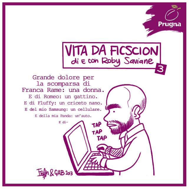 saviane3
